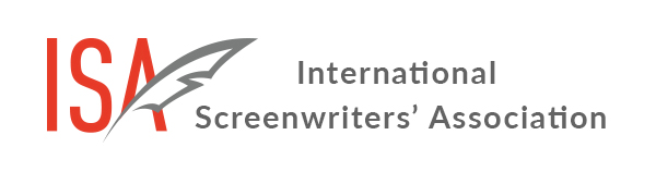 International Screenwriters' Association