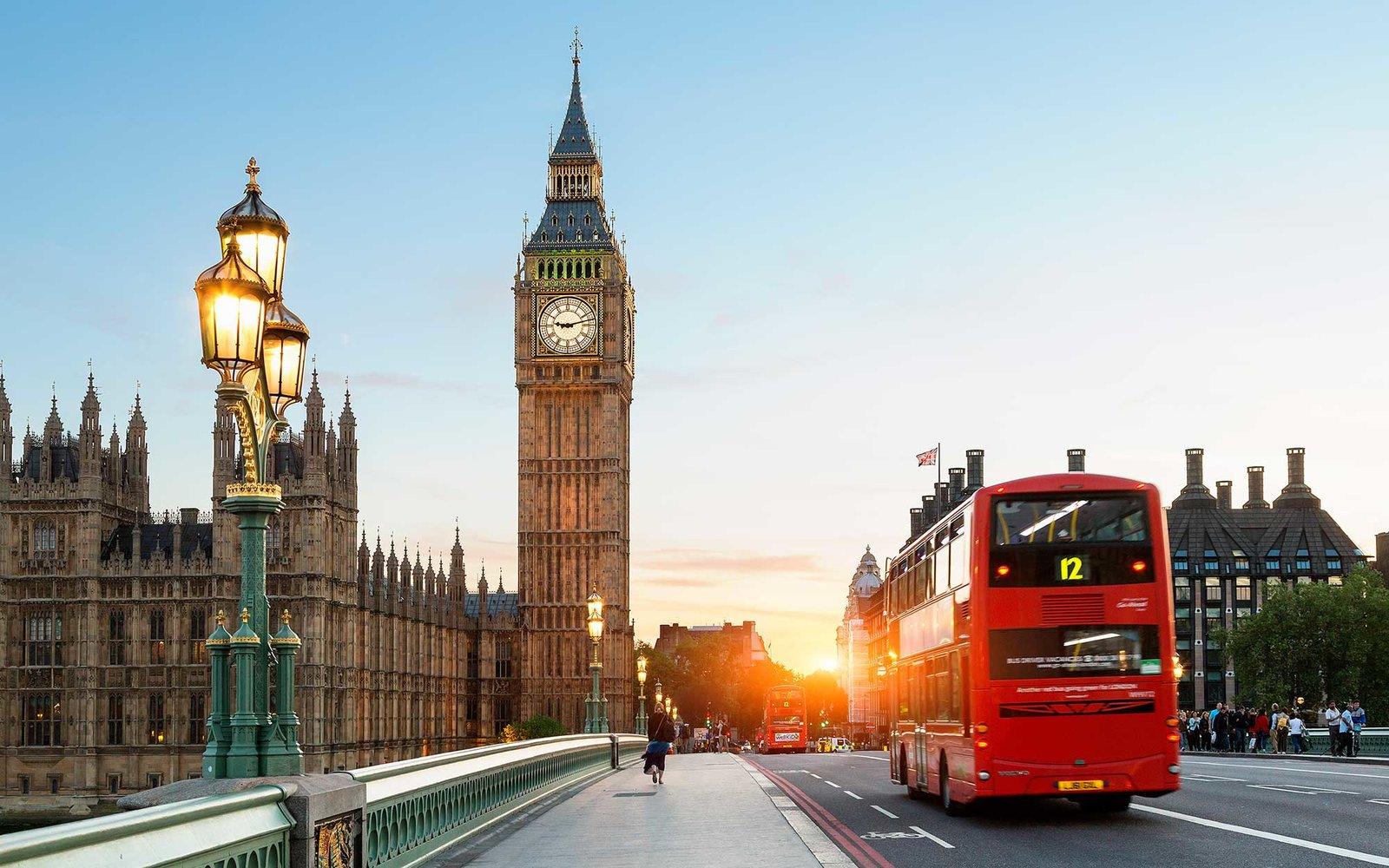 TRMS London · London · img3 ...