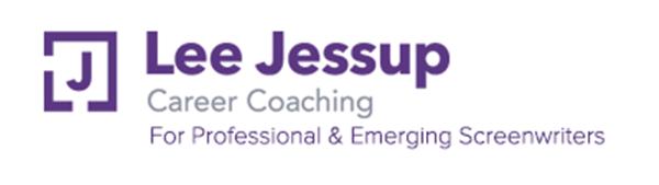 Lee Jessup