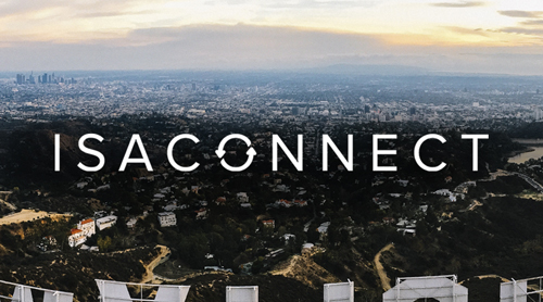 ISAConnect